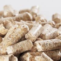 Guide till allt du behöver veta om pelletsvärme