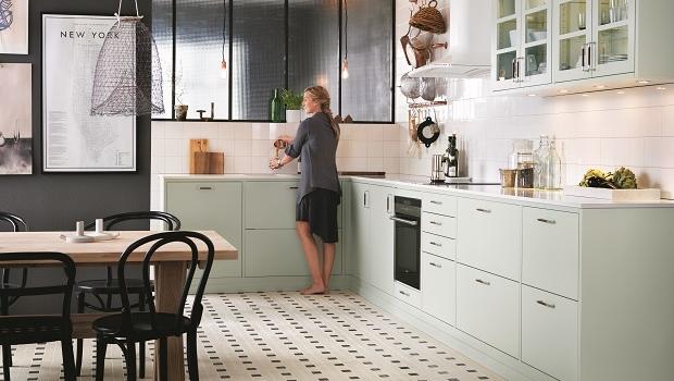Så-sparar-du-energi-i-köket