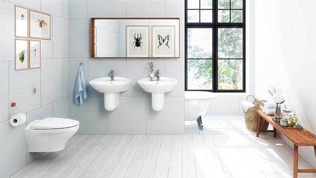 Uppgradera-badrum-och-kök-med-miljövänliga-val