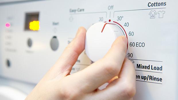 Hushållsprodukter-får-ny-energimärkning
